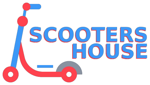 Scooters House